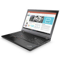ThinkPad L570 (Celeron 3965U/4/500/SM/Win10Pro/OF16/15.6) 20J8A00KJP  (直送品)