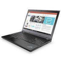 ThinkPad L570 (Core i5ー7200U/4/500/SM/Win10Pro/OF16/15.6) 20J8A00NJP  (直送品)