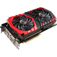 GEFORCE GTX1080TI GAMING X 11G  (直送品)