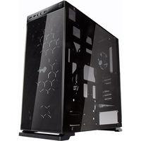 IW-CF05B 805C-Black  (直送品)
