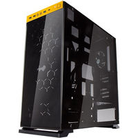 IW-CF05G 805C-Black/Gold  (直送品)