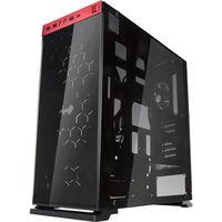 IW-CF05R 805C-Black/Red  (直送品)