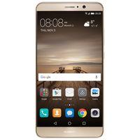 Huawei Mate 9/Champagne Gold/51090YMH Mate 9/MHA-L29B/GOLD 1台  (直送品)