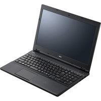PC-VK28HDB7A33V  (直送品)