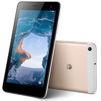 Huawei MediaPad T1 7.0 LTE 2G/16G/Gold/53017374 T17.0LTE2G/16G/DL09C 1台  (直送品)