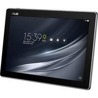 ASUS ASUS ZenPad 10 (10.1インチ/LTEモデル) アッシュグレー Z301MFL-GY16 1台  (直送品)