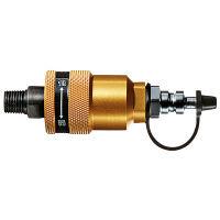 日立工機 高圧用打込調整器 00885719 (直送品)