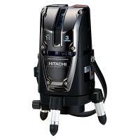 HiKOKI(ハイコーキ) レーザー墨出し器 UG25U3(J) (旧日立工機) (直送品)