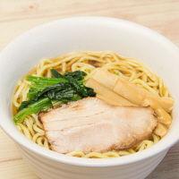 キンレイ 業務用具付麺 醤油ラーメンセット 8食【取寄せ冷凍食材】(直送品)