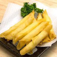 デルソーレ 業務用チーズフライ 60本【取寄せ冷凍食材】(直送品)
