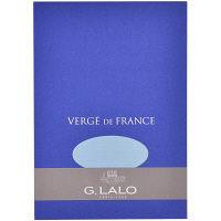 ヴェルジェ・ド・フランス 便箋A5 gl11402 2冊 クオバディス・ジャパン