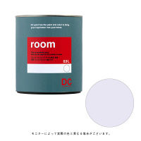 カラーワークス クォート DCルーム 1259 0.9L (直送品)