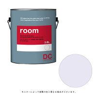 カラーワークス ガロン DCルーム 1259 3.8L (直送品)