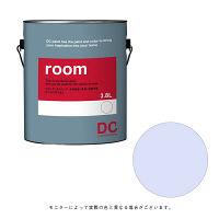 カラーワークス ガロン DCルーム 1274 3.8L (直送品)