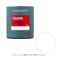 カラーワークス クォート DCルーム white 0.9L (直送品)