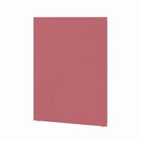 トーカイスクリーン MSパネル 高さ1615×幅1200mm ローズピンク MS-1612RP 1枚 (取寄品)
