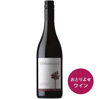 【成城石井】リボンウッドマールボロピノノワール (取寄品)
