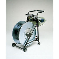 PPバンド用ディスペンサー PPDSP 積水樹脂 (直送品)