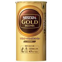 ゴールドブレンド エコシス105g 1本