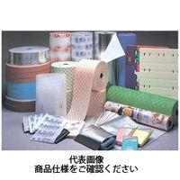 酒井化学工業 エサノン 500巾 1本入 #110 ALPET HD015 500ハバ(直送品)