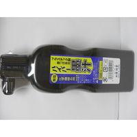 祥碩堂 無塩ハイパー墨汁 180cc 黒 S19101 1セット(48本) (直送品)