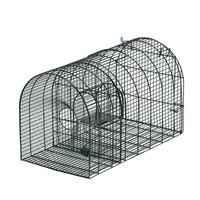 栄工業 栄ヒルズ ネズミ捕り A type No.103 対象動物ドブネズミ・クマネズミ NZ-3 1個(直送品)