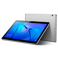 Huawei MediaPad T3 10/WiーFi/53018602 MediaPad T3 10.0/AGS-W09 1台  (直送品)