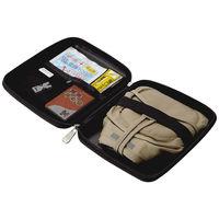 コクヨ(KOKUYO) 非常用品セット (デスクサイドタイプ) 5点入 DRK-SD1NC 1セット(24個)(直送品)