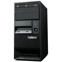 Lenovo ThinkServer TS150 70UA000BJN 1個  (直送品)