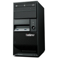Lenovo ThinkServer TS150 70UA000GJN 1個  (直送品)