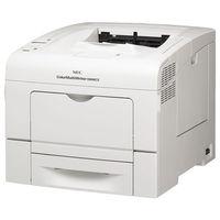 NEC A4カラーページプリンタ Color MultiWriter 5900C2 PR-L5900C2 1台  (直送品)