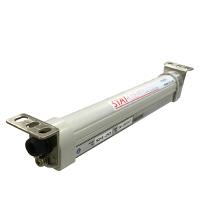 ベッセル(VESSEL) 静電気除去ACパルスイオンバー 電源外置タイプ SH-20 (取寄品)