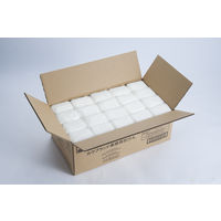 カウブランド業務用石けん 1箱(120個入)牛乳石鹸共進社