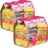 C1001 ビタミンレモン
