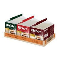 【ドリップコーヒー】味の素AGF ブレンディ ドリップパック アソート 1箱(54袋入)