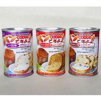 <LOHACO> パンですよ! 1箱(24缶入) 名古屋ライトハウス (取寄品)画像