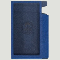 アイリバー Astell&Kern AK70 MKII Case Navy AK70MKII-CASE-NVY 1個  (直送品)
