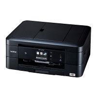 ブラザー PRIVIO BASIC DCP-J973N-B DCP-J973N-B 1