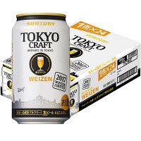 東京クラフト ヴァイツェン 24缶