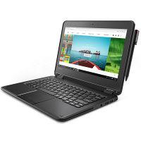 Lenovo Lenovo N24 (Celeron N3450/4/64/Win10Pro/11.6) 81AF001MJP 1台  (直送品)