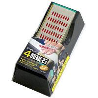 4面ダイヤシャープナー EGD-4D アイガーツール (直送品)