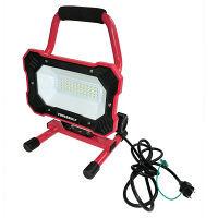 パワービルドLED投光器 EKS0197 アイガーツール (直送品)