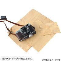 セーム革 L TTS-1 アイガーツール (直送品)