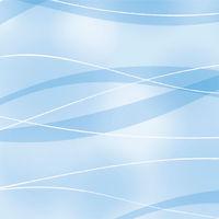 ササガワ 包装紙 ブリズブルー 半才判 49-1563 1包(50枚)