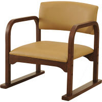 ARBOL 高座椅子 ライ040