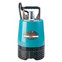 日立工機 工事用水中ポンプ AP250 60Hz (直送品)