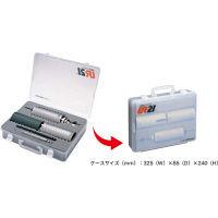 ユニカ UR21 クリアケースセット VFA UR-VFA65SD (直送品)