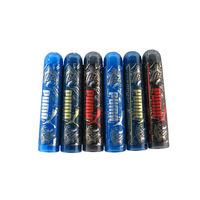 クツワ 鉛筆キャップ PM108A 60個(6個組×10) (直送品)