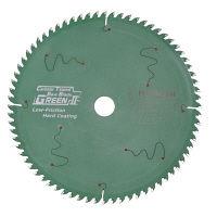 日立工機 スーパーチップソー(集成材用)(グリーン2)190mm×72P 00333296 (直送品)