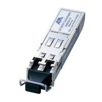 サンワサプライ SFP Gigabit用コンバータ(シスコ用) LA-SFPS-C 1個 (直送品)